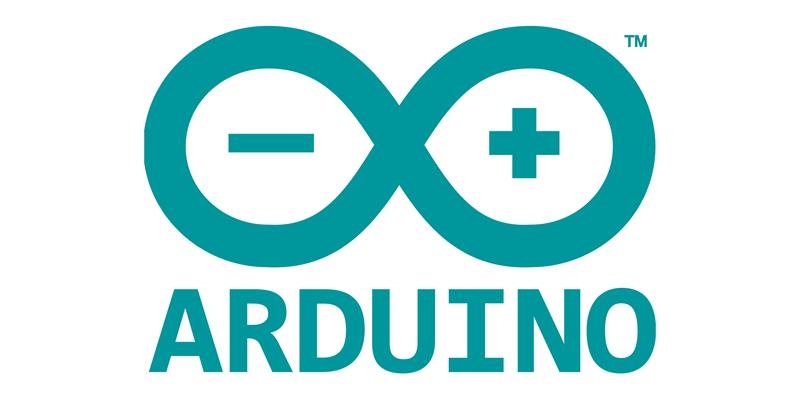 Lanzan segunda edición del curso de Arduino en línea ¡Inscríbete ya! - curso-de-arduino-gratis-academica