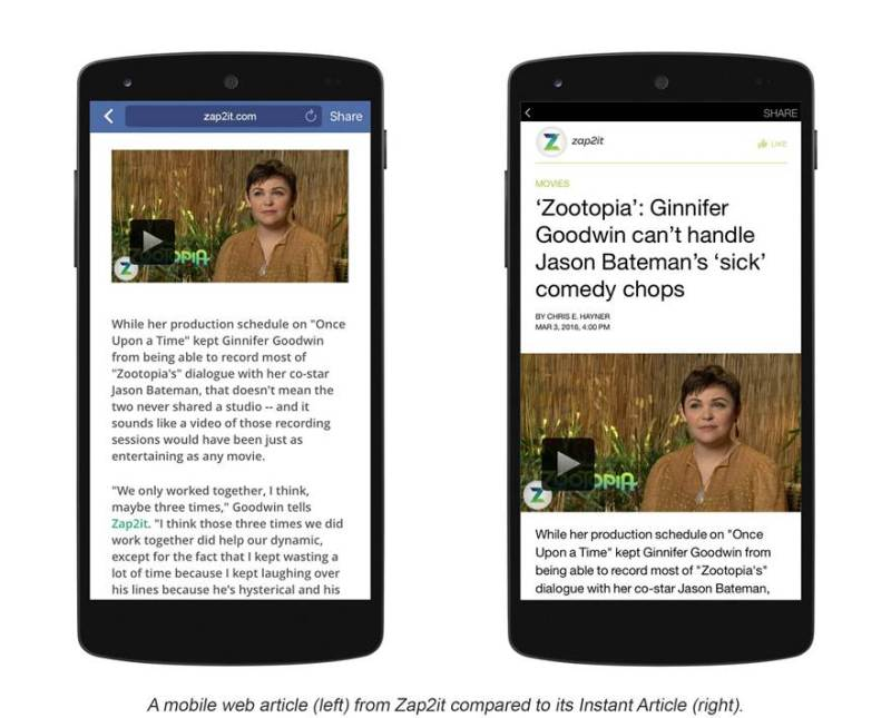 Facebook presenta plugin de WordPress para Instant Articles - facebook-plugin-wordpress-para-instant-articles_2