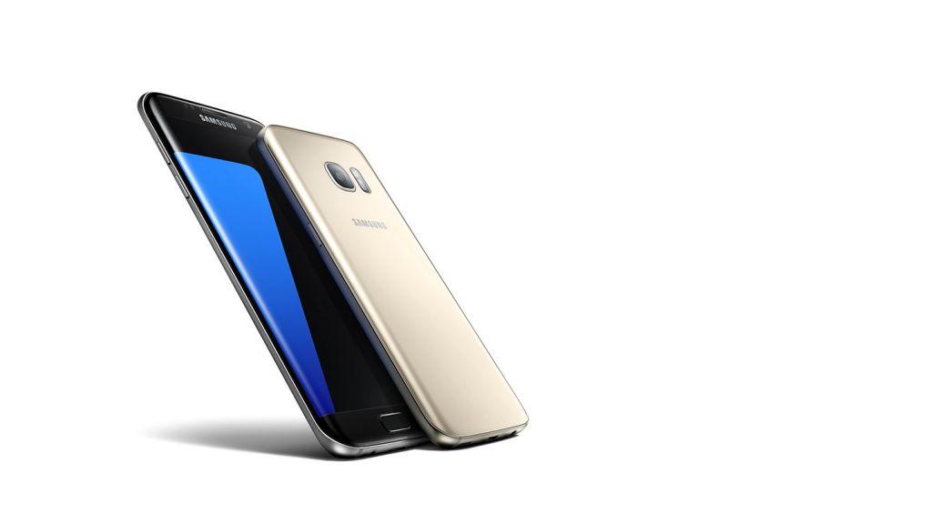 El Samsung Galaxy S7 Active sería una realidad - galaxy-s7-active
