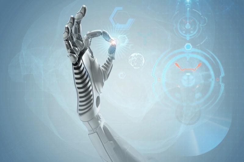 Ocho tecnologías disruptivas que cambiarán el mundo hasta el 2020 - inteligencia-artificial-tecnologias-cambiaran-mundo-2020