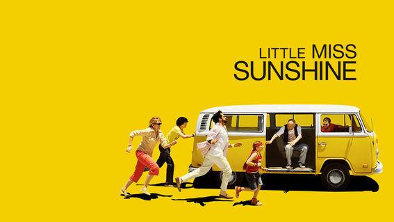 Películas de estreno en Netflix durante abril de 2016 - little-miss-sunshine