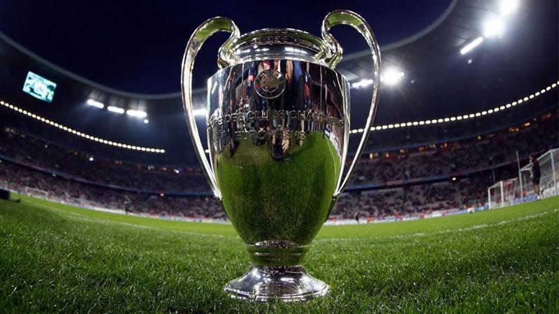 Últimos partidos de octavos de final de Champions 2016 - octavos-de-final-de-champions-league-2016-partidos-de-vuelta