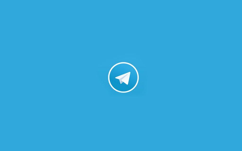 Instagram bloquea enlaces a Telegram (y también de Snapchat) - telegram