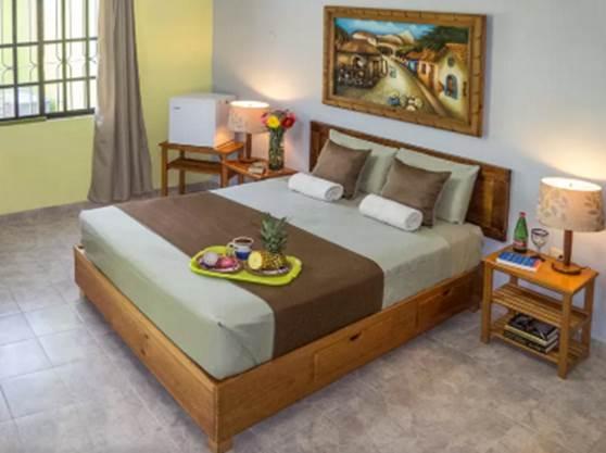 Airbnb ofrece una forma sustentable de viajar - airbnb-ofrece-una-forma-sustentable-de-viajar6