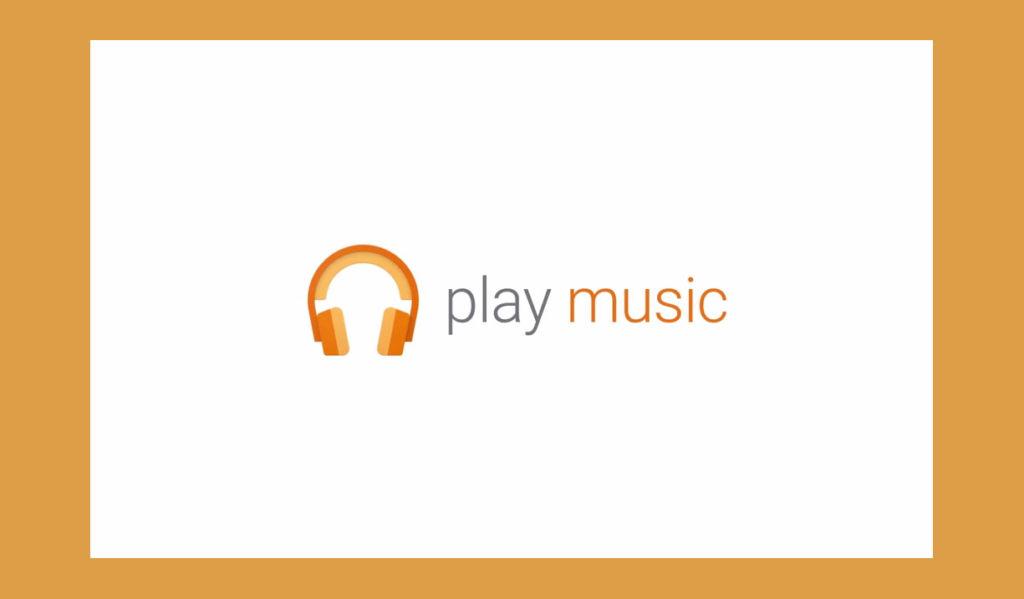 Google Play Music recibiría la función de podcast la próxima semana - google-play-music-concierge