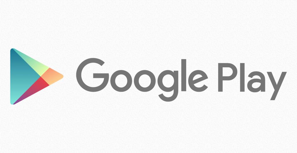 Google Play ahora señala qué aplicaciones muestran anuncios - google-play