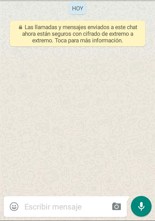 WhatsApp asegura las conversaciones de sus usuarios - img_20160405_174631