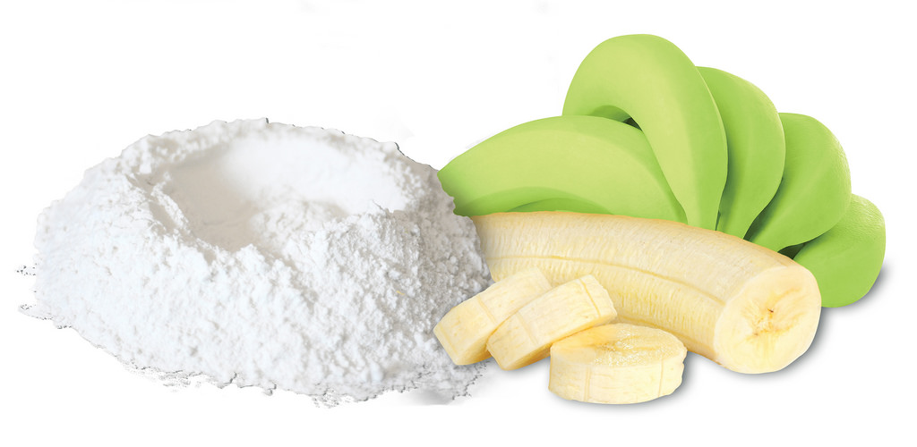 Investigadores politécnicos obtienen harina de plátano macho - investigadores-politecnicos-obtienen-harina-platano-macho