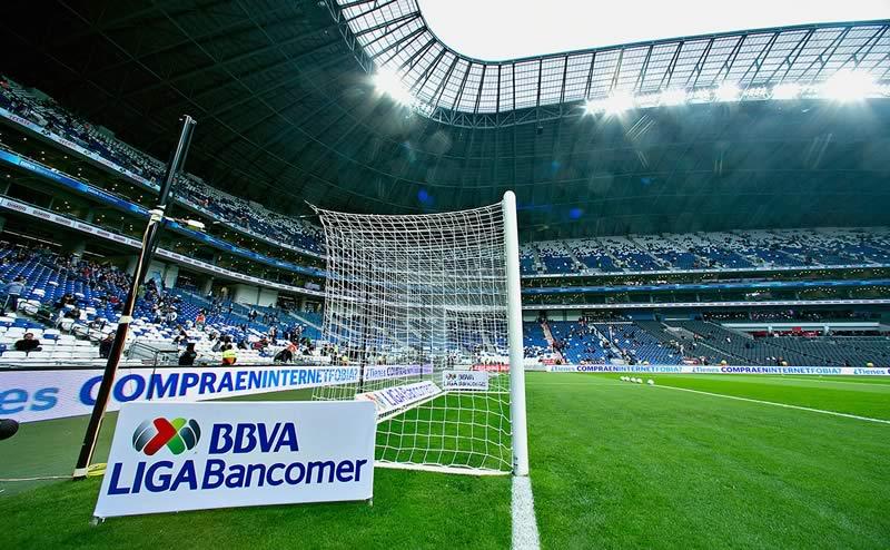 Jornada 12 del Clausura 2016; horarios y en qué canal se transmiten los partidos - jornada-12-del-clausura-2016