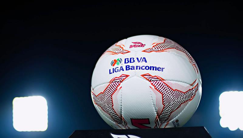 Jornada 16 del Clausura 2016; horarios y en qué canal transmiten los partidos - jornada-16-del-clausura-2016-horarios