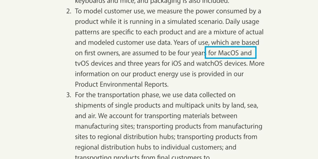 OS X sería renombrado como MacOS. - mac-os-os-x