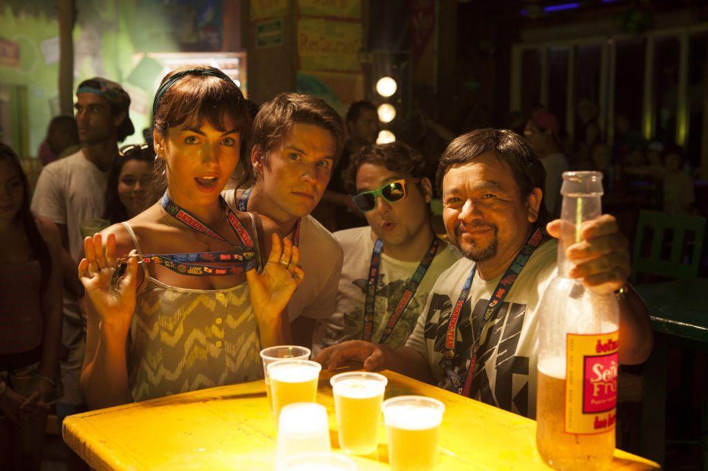 Se estrena en México la película GUATDEFOC - pelicula-guatdefoc-1