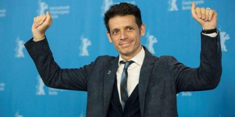 Netflix producirá su primera serie original argentina - 2294338-800x400