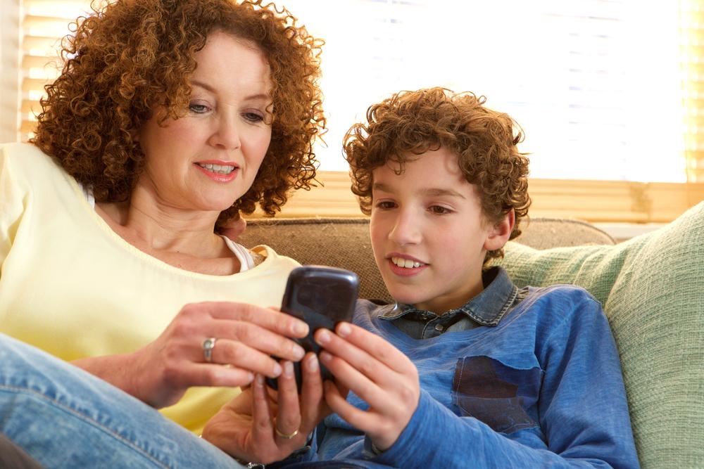 Diccionario de términos de las redes sociales para Mamá ¡Tienes que mostrárselo! - diccionario-para-mama-de-las-redes-sociales