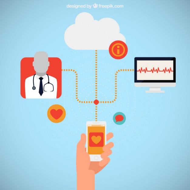 Doctoralia, la nueva forma de hacer tu cita médica con sólo un clic - doctor-en-linea-doctoralia