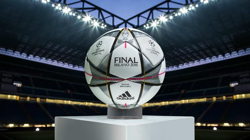 Final de Champions League 2016 por Televisa en TV abierta e internet - final-de-champions-league-2016-television-abierta-e-internet