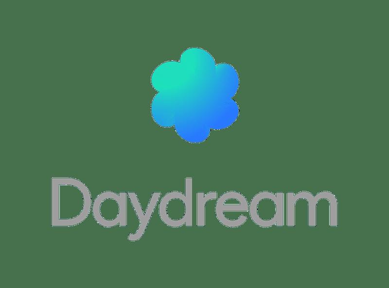 Daydream: la apuesta de Google por la realidad virtual - google_daydream