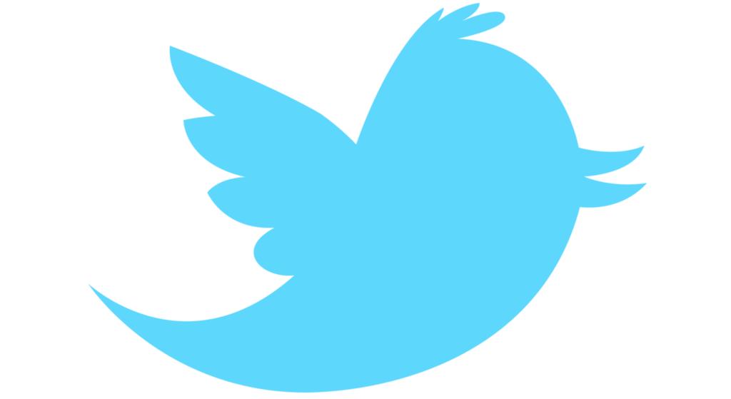Twitter ha pagado más de 300 mil dólares por recompensas en dos años - logo-twitter