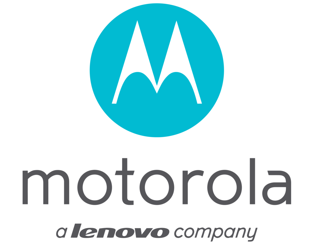 Se filtran fotos de los MotoMods y del Moto Z Droid Edition - moto-lenovo