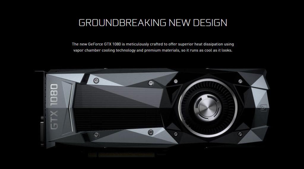 Nvidia presenta sus nuevas tarjetas gráficas GTX1080 y GTX1070 - nvidia-geforce-gtx-1080-graphics