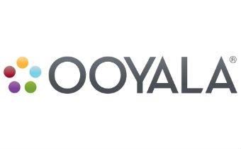 Anuncian el lanzamiento de Ooyala Live para transmisiones en vivo - ooyala