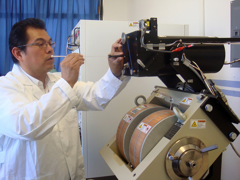 Universidad del Estado de Hidalgo patenta motor eléctrico y producto contra nicotina - universidad-patenta-motor-electrico