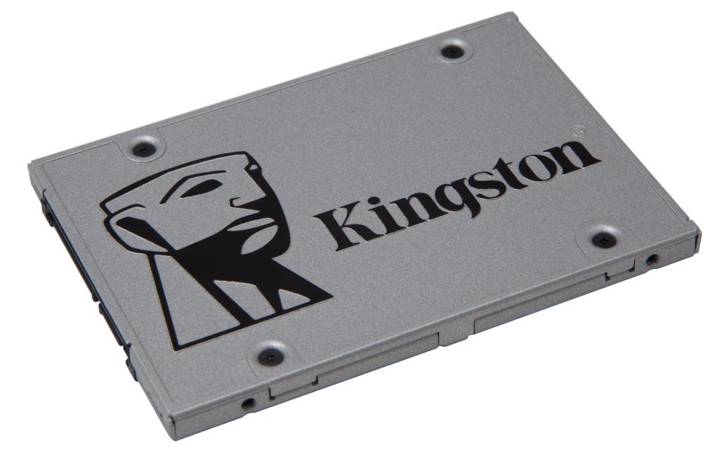 Kingston anuncia la UV400, su nuevo SSD nivel de entrada - uv400_1
