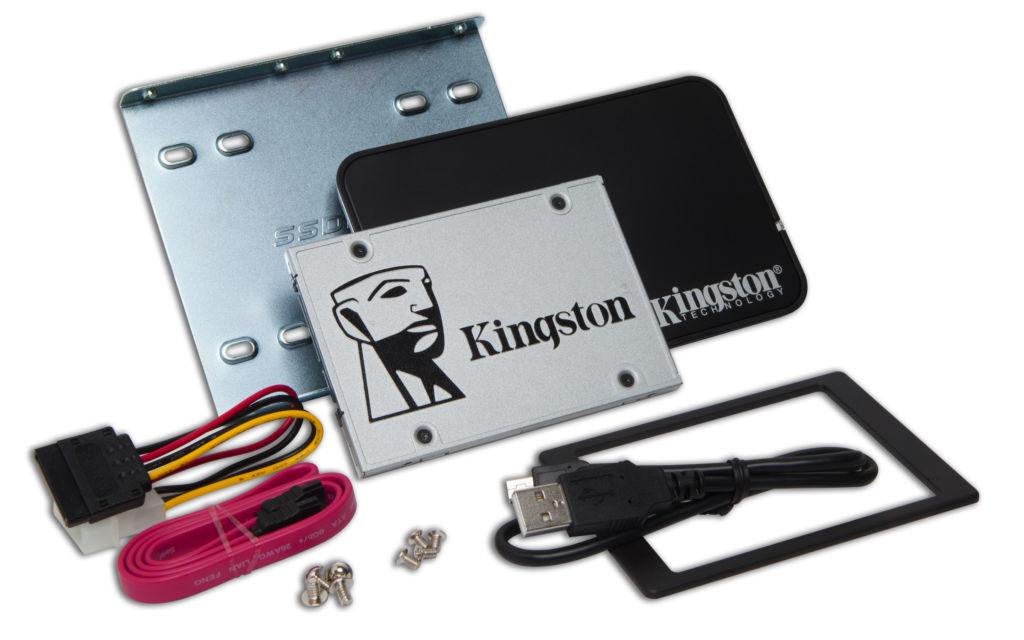 Kingston anuncia la UV400, su nuevo SSD nivel de entrada - uv400_2