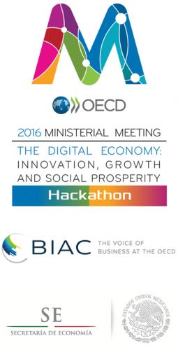 AT&T impulsa a jóvenes desarrolladores en el BIAC Hackathon - biac-moe