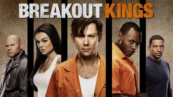 Estrenos en Netflix que puedes ver este fin de semana (3 al 5 de Junio 2016) - breakout-kings