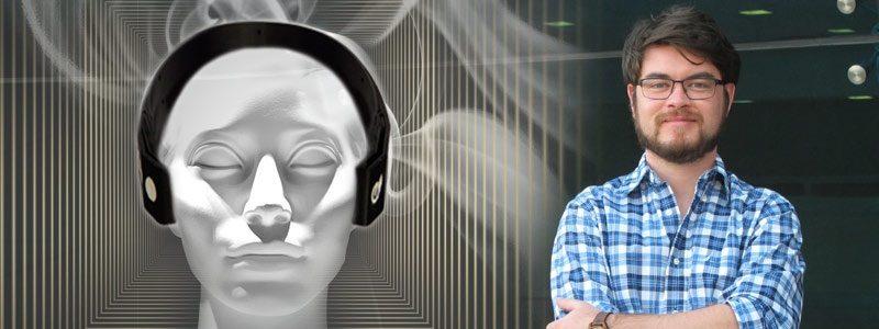 Mexicanos desarrollan audífonos que llevan la música directo a tu cerebro - euphonia-800x300