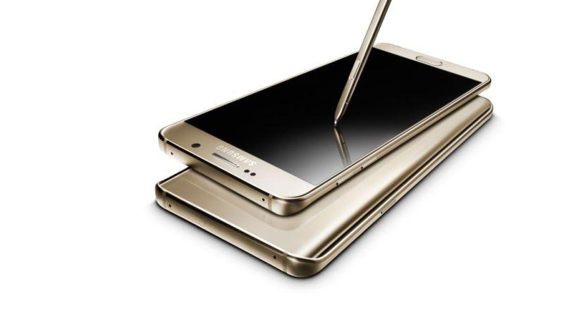 New Note UX: Samsung lanza un programa de pruebas que renueva Touchwiz - galaxy-new-note-ux
