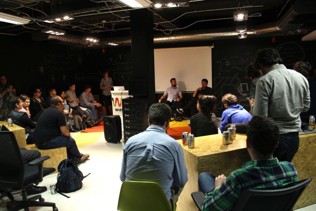 El Growth Hacking y la importancia de hackear el marketing - hustlers-growth-hacking1