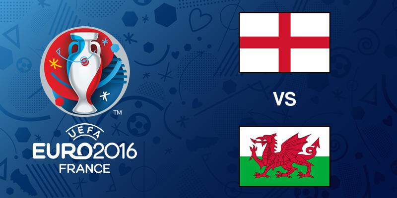 Inglaterra vs Gales, Eurocopa 2016 | Resultado: 2-1 - inglaterra-vs-gales-eurocopa-2016