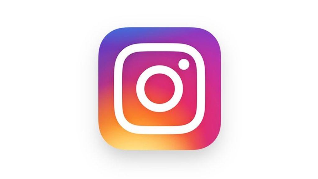 Instagram ordenará publicaciones por relevancia - instagram-new-log