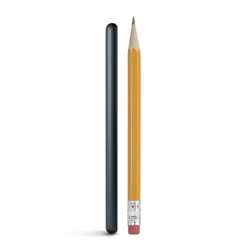 Presentan Kindle renovado: más delgado y ligero - kindle-mas-delgado-800x800