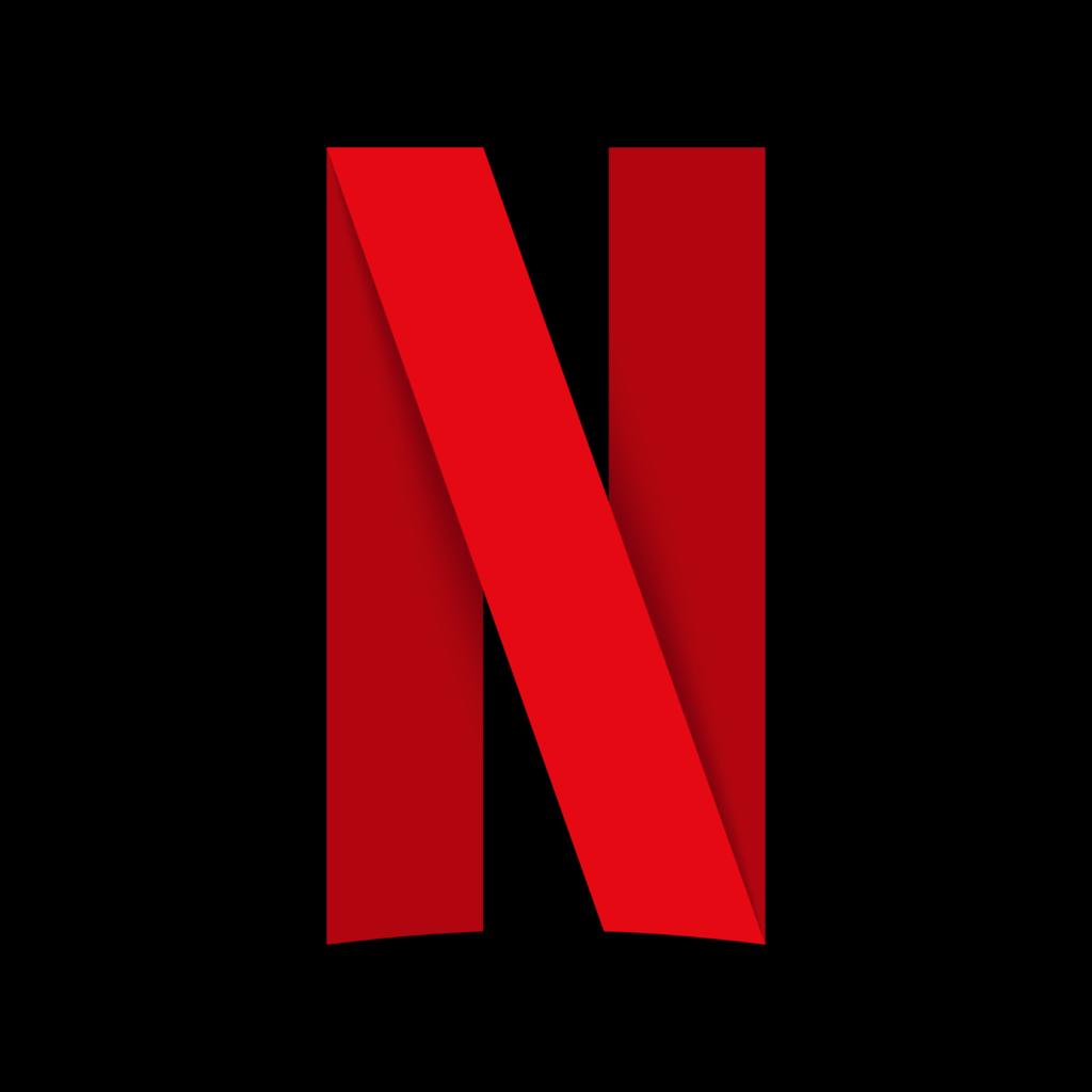 Netflix estrena nuevo ícono - netflix-new-logo