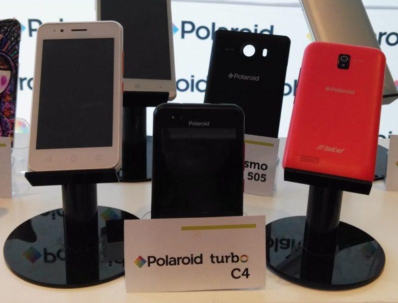 Nuevos SmartphonesCosmo 550 y Turbo C4 de Polaroid - polaroid-turbo-c4-800x609