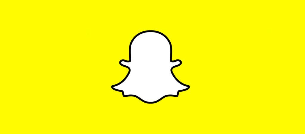 Snapchat estrena nuevo diseño - snapchat-large