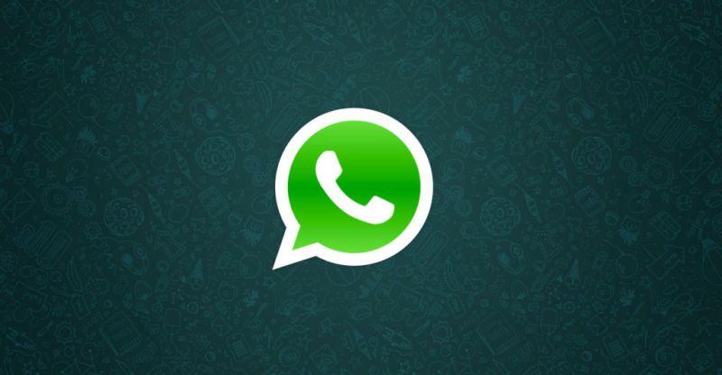 WhatsApp llega a las 100 millones de llamadas diarias - whatsapp