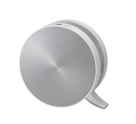 LG presenta su más avanzado e innovador purificador de aire - 1-air-purifier-450x408