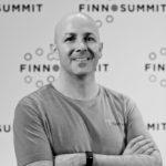 Fintech Vs. empresas tradicionales de servicios financieros: ¿amenaza u oportunidad? - andres-fontao_finnovista-150x150