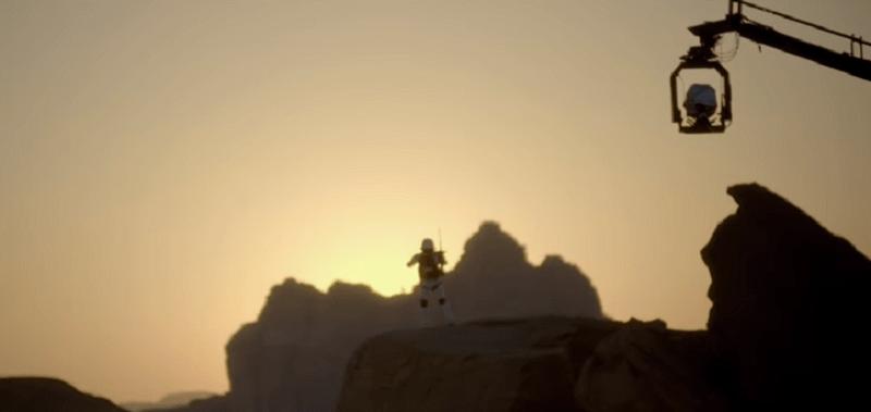 """Lanzan detrás de cámaras de """"Star Wars: Rogue One"""" - captura-de-pantalla-2016-07-17-21-10-54-800x379"""