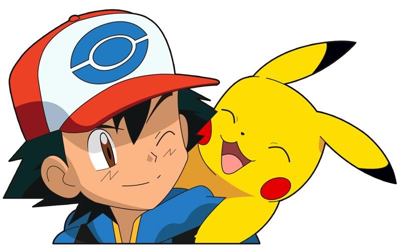 """Aprovecha el efecto Pokémon Go y crea tu """"Poke"""" app, aquí algunas ideas - crea-tu-poke-app-y-aprovecha-efecto-pokemon-go"""