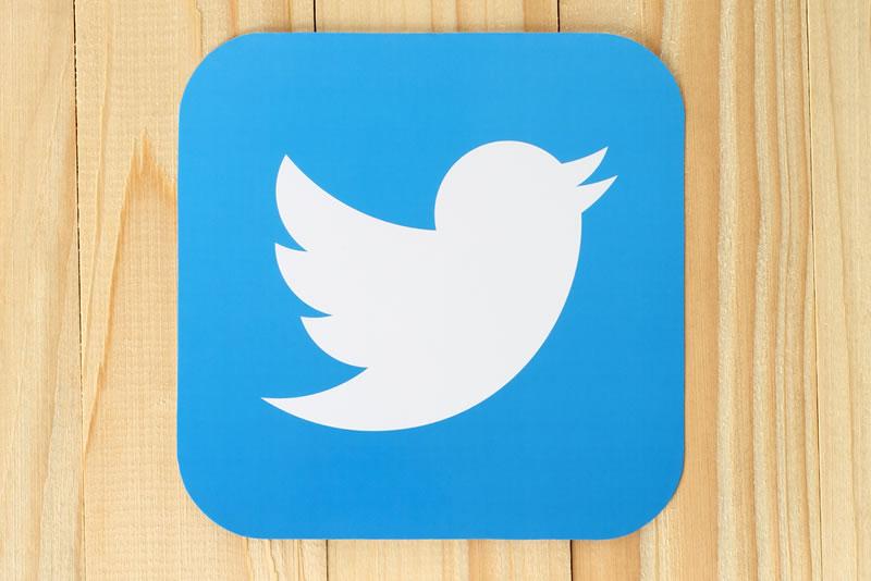 Ya puedes solicitar la verificación de tu cuenta de Twitter por este formulario en línea - cuentas-verificadas-twitter-formulario-en-linea