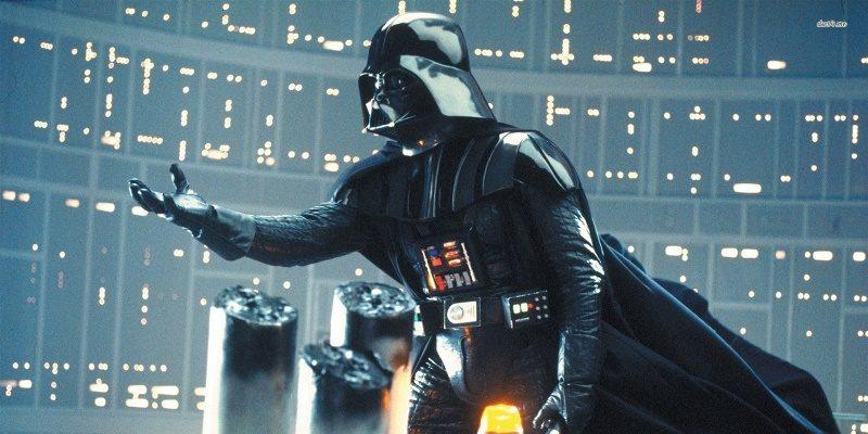 Darth Vader tendrá su propia película en realidad virtual [Video] - darth-vader-10-most-dangerous-star-wars-villains-800x400