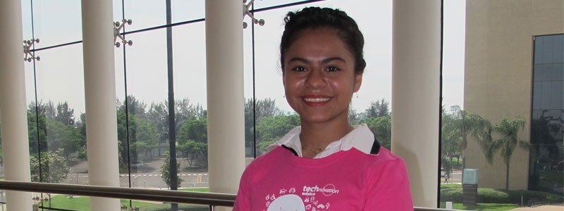 Joven mexicana gana concurso internacional de tecnología con app - lobato-head-525-800x300