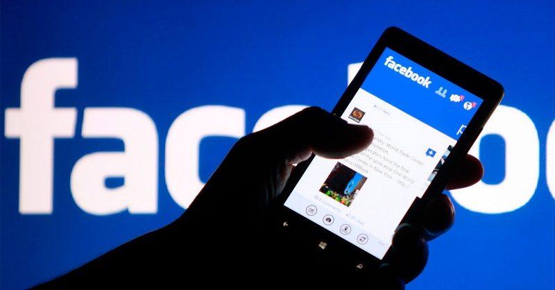 Virus afectó a cerca de 10 mil usuarios de Facebook - malwarefacebook-800x418