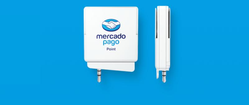 mercado pago point 800x338 Mercado Pago Point llega a México