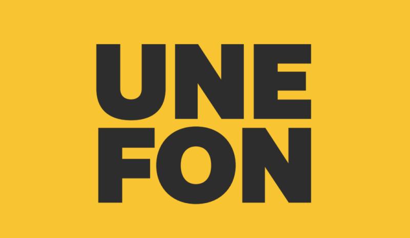 Nuevo programa de lealtad de Unefon que premia la fidelidad de sus usuarios - plan-lealtad-unefon